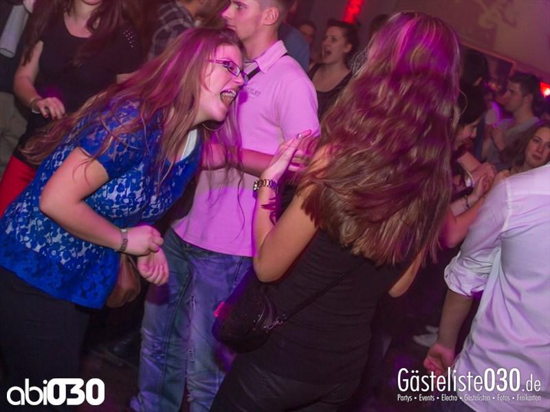 https://www.gaesteliste030.de/Partyfoto #53 Bi Nuu Berlin vom 23.11.2013