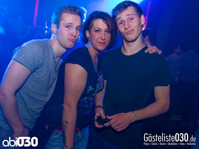 https://www.gaesteliste030.de/Partyfoto #14 Bi Nuu Berlin vom 23.11.2013
