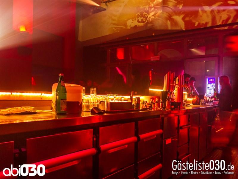 https://www.gaesteliste030.de/Partyfoto #13 Bi Nuu Berlin vom 23.11.2013