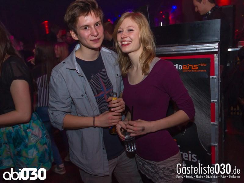 https://www.gaesteliste030.de/Partyfoto #61 Bi Nuu Berlin vom 23.11.2013