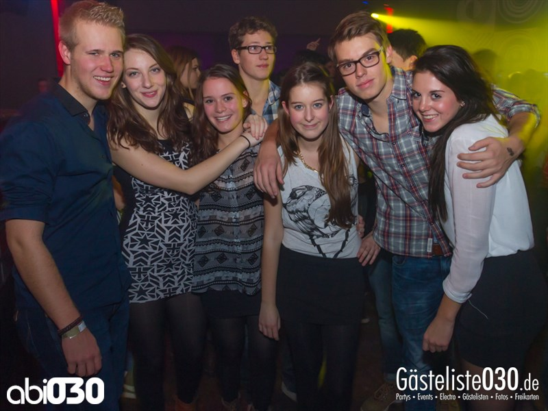 https://www.gaesteliste030.de/Partyfoto #59 Bi Nuu Berlin vom 23.11.2013
