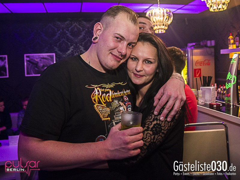 https://www.gaesteliste030.de/Partyfoto #28 Pulsar Berlin Berlin vom 15.11.2013