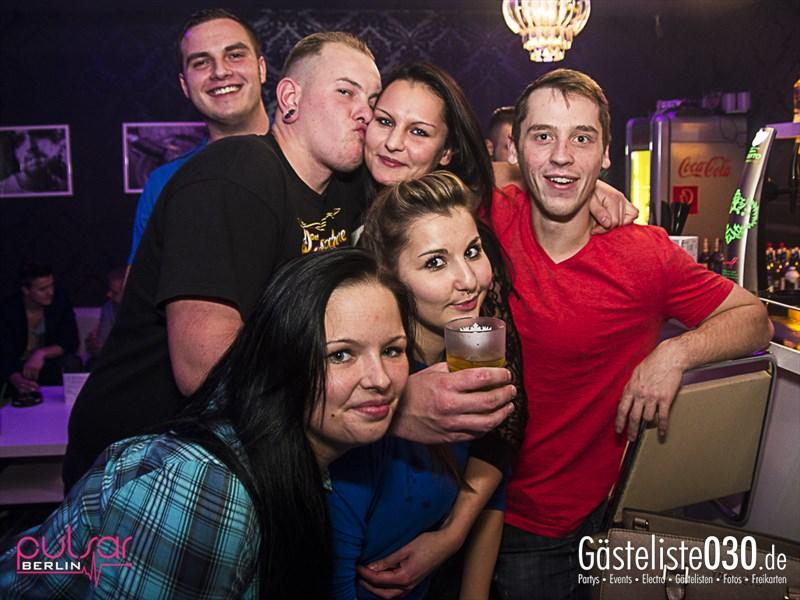 https://www.gaesteliste030.de/Partyfoto #56 Pulsar Berlin Berlin vom 15.11.2013