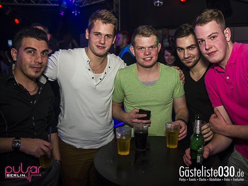 https://www.gaesteliste030.de/Partyfoto #52 Pulsar Berlin Berlin vom 15.11.2013