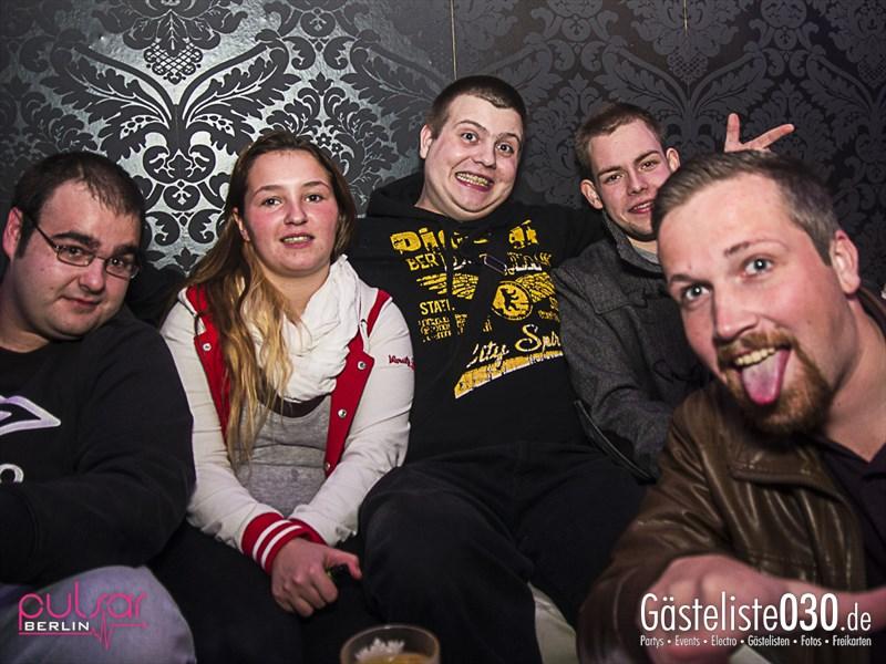 https://www.gaesteliste030.de/Partyfoto #49 Pulsar Berlin Berlin vom 15.11.2013