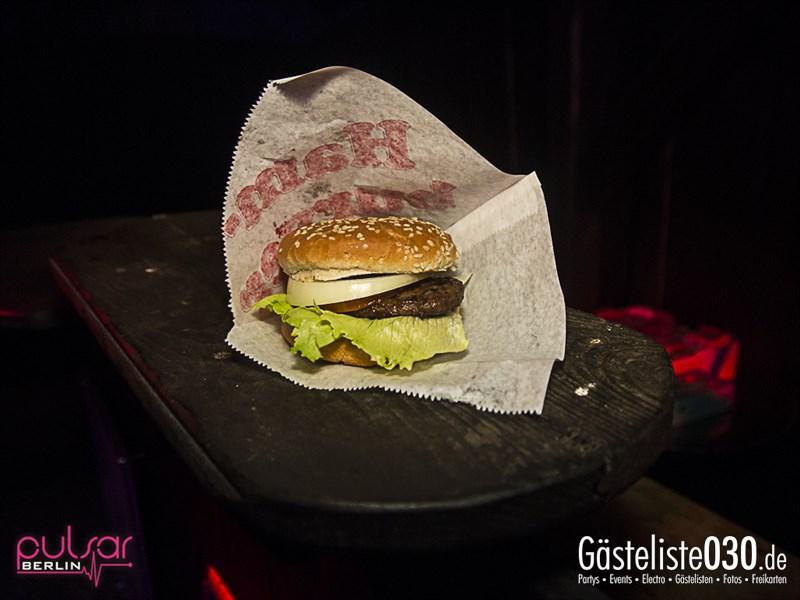 https://www.gaesteliste030.de/Partyfoto #64 Pulsar Berlin Berlin vom 15.11.2013