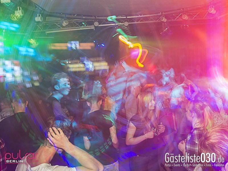 https://www.gaesteliste030.de/Partyfoto #32 Pulsar Berlin Berlin vom 15.11.2013