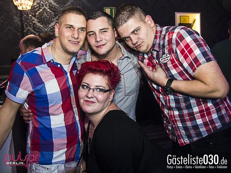 https://www.gaesteliste030.de/Partyfoto #57 Pulsar Berlin Berlin vom 15.11.2013