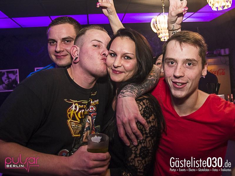 https://www.gaesteliste030.de/Partyfoto #19 Pulsar Berlin Berlin vom 15.11.2013