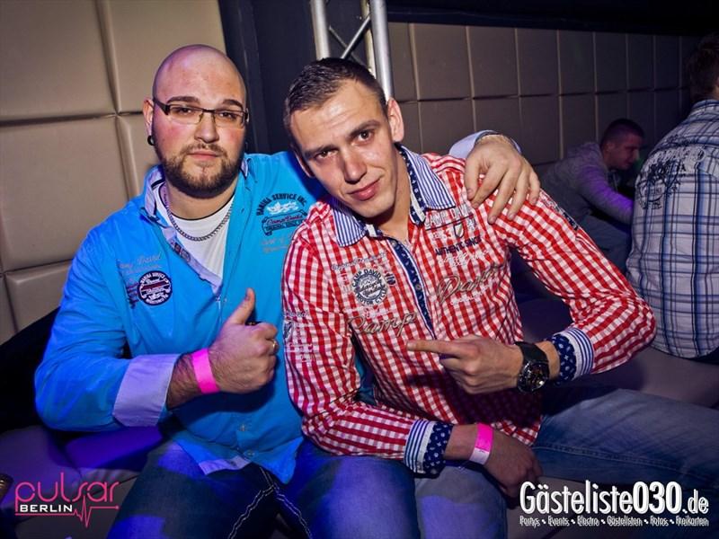 https://www.gaesteliste030.de/Partyfoto #28 Pulsar Berlin Berlin vom 29.11.2013