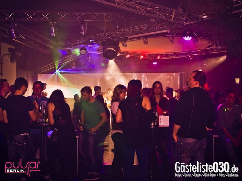 https://www.gaesteliste030.de/Partyfoto #22 Pulsar Berlin Berlin vom 29.11.2013