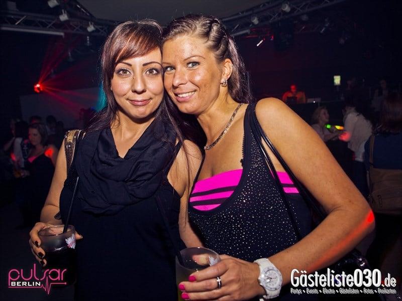 https://www.gaesteliste030.de/Partyfoto #72 Pulsar Berlin Berlin vom 29.11.2013