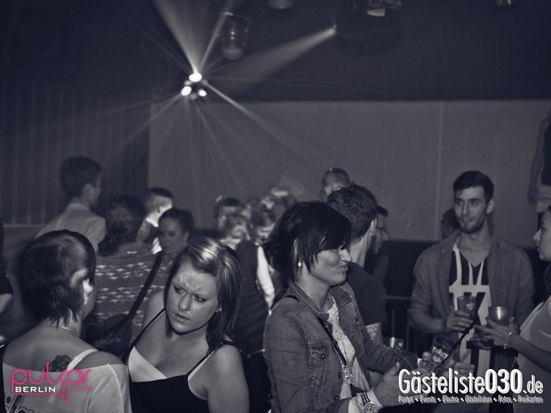 https://www.gaesteliste030.de/Partyfoto #70 Pulsar Berlin Berlin vom 29.11.2013