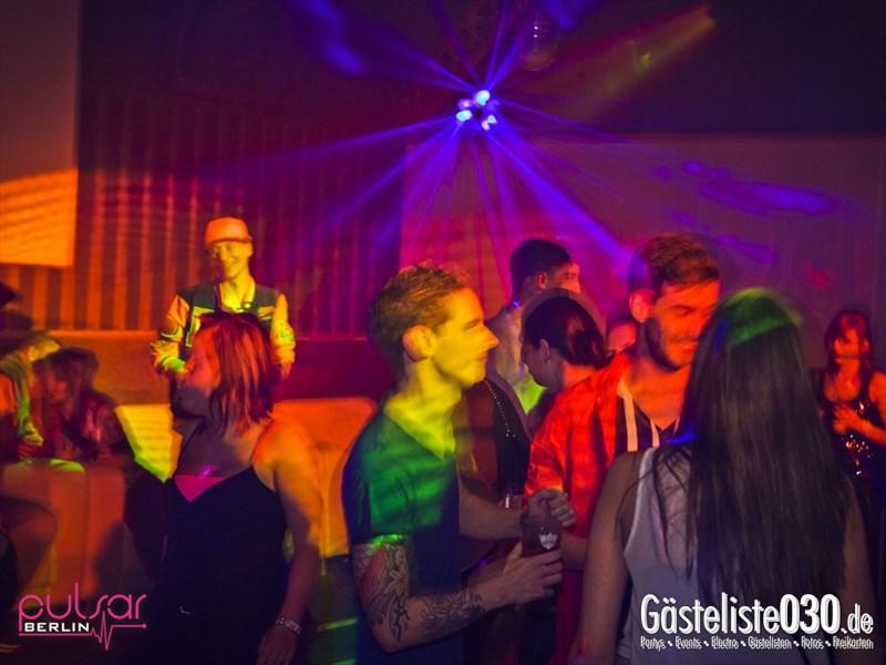 https://www.gaesteliste030.de/Partyfoto #69 Pulsar Berlin Berlin vom 29.11.2013