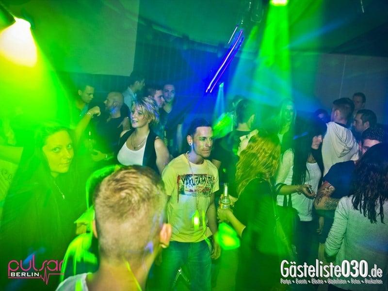 https://www.gaesteliste030.de/Partyfoto #38 Pulsar Berlin Berlin vom 29.11.2013