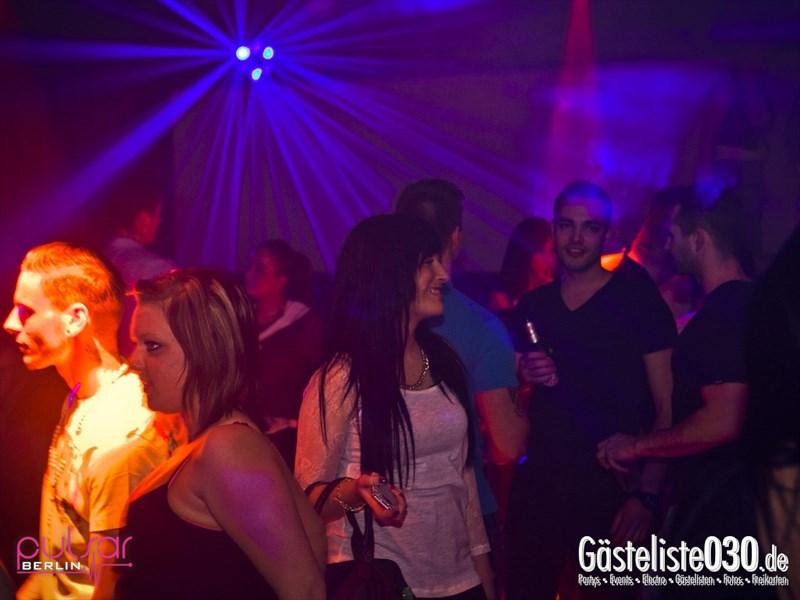 https://www.gaesteliste030.de/Partyfoto #59 Pulsar Berlin Berlin vom 29.11.2013