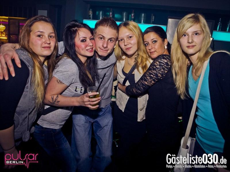 https://www.gaesteliste030.de/Partyfoto #25 Pulsar Berlin Berlin vom 29.11.2013