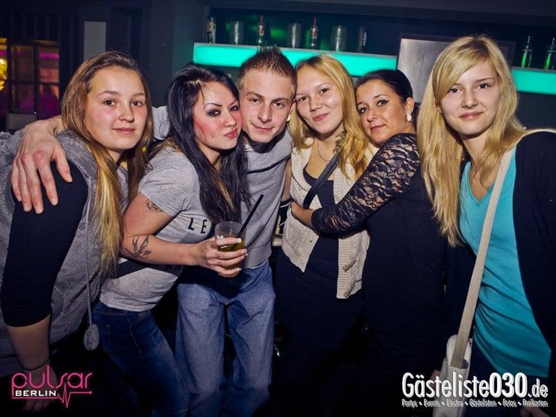 https://www.gaesteliste030.de/Partyfoto #67 Pulsar Berlin Berlin vom 29.11.2013