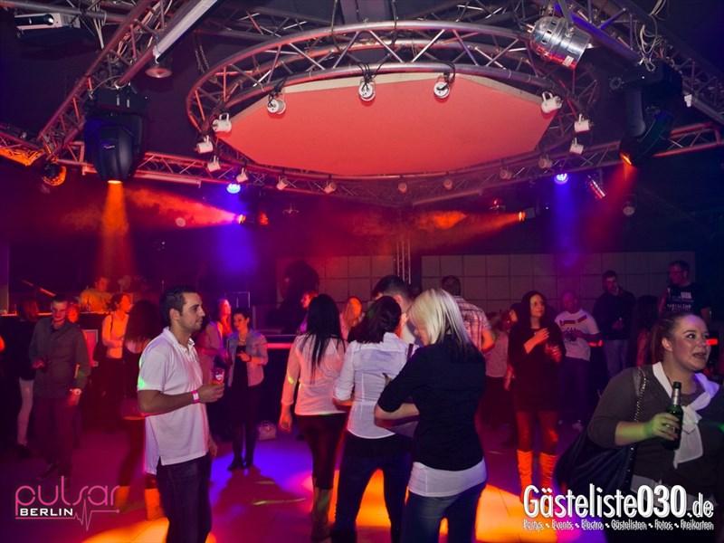 https://www.gaesteliste030.de/Partyfoto #18 Pulsar Berlin Berlin vom 29.11.2013
