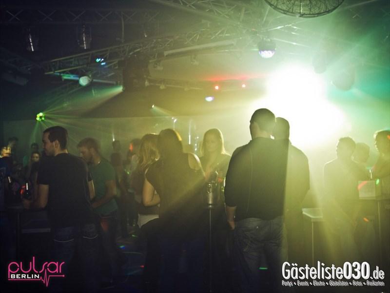 https://www.gaesteliste030.de/Partyfoto #32 Pulsar Berlin Berlin vom 29.11.2013
