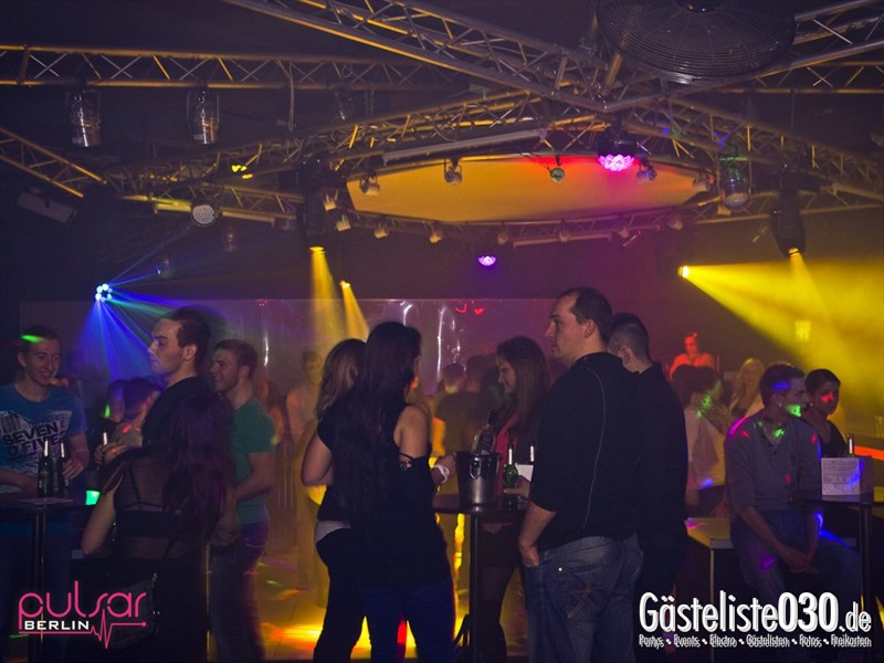 https://www.gaesteliste030.de/Partyfoto #30 Pulsar Berlin Berlin vom 29.11.2013