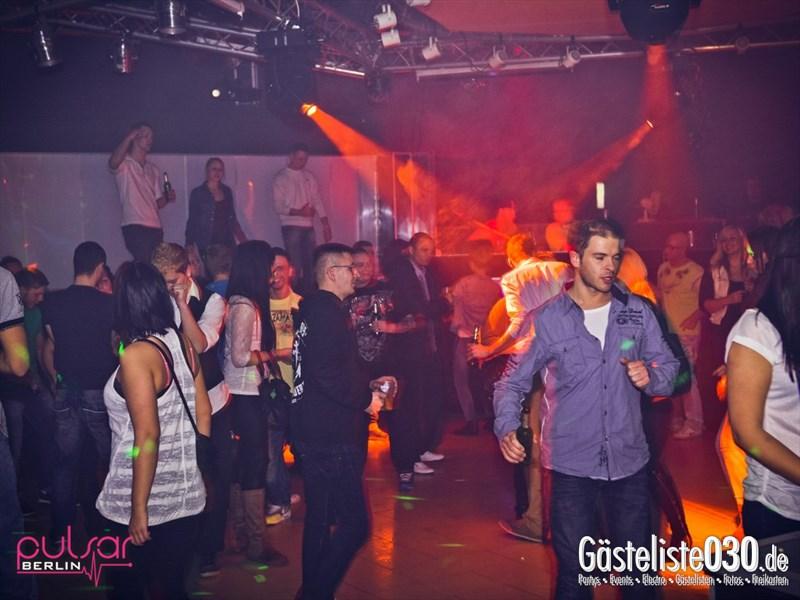 https://www.gaesteliste030.de/Partyfoto #35 Pulsar Berlin Berlin vom 29.11.2013