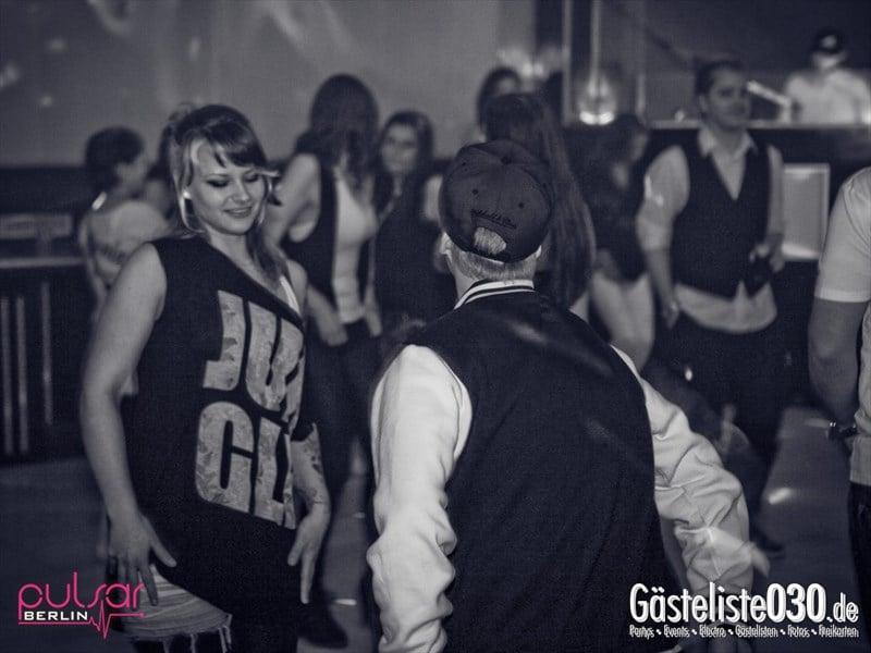 https://www.gaesteliste030.de/Partyfoto #63 Pulsar Berlin Berlin vom 29.11.2013