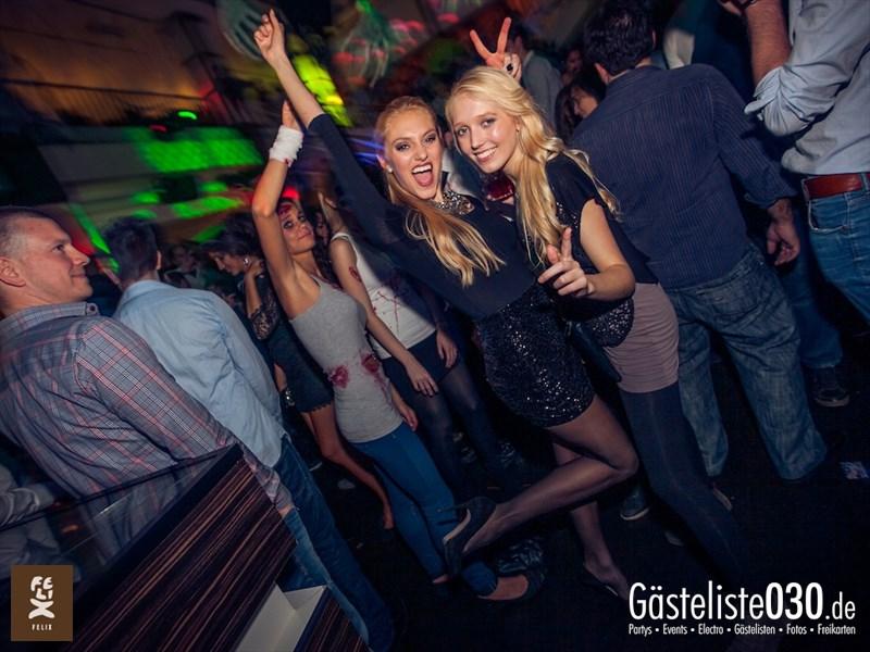 https://www.gaesteliste030.de/Partyfoto #3 Felix Berlin vom 01.11.2013