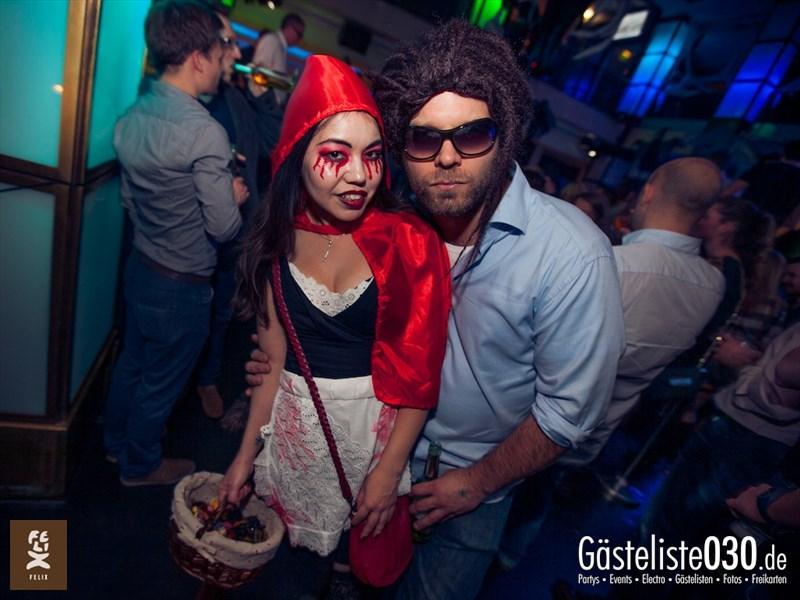 https://www.gaesteliste030.de/Partyfoto #24 Felix Berlin vom 01.11.2013
