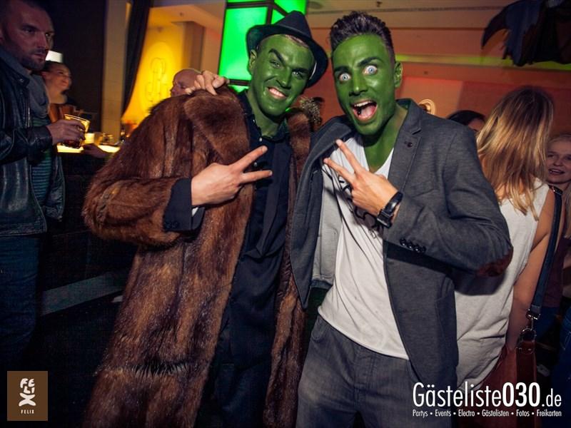 https://www.gaesteliste030.de/Partyfoto #33 Felix Berlin vom 01.11.2013