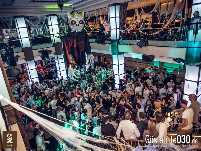 https://www.gaesteliste030.de/Partyfoto #15 Felix Berlin vom 01.11.2013