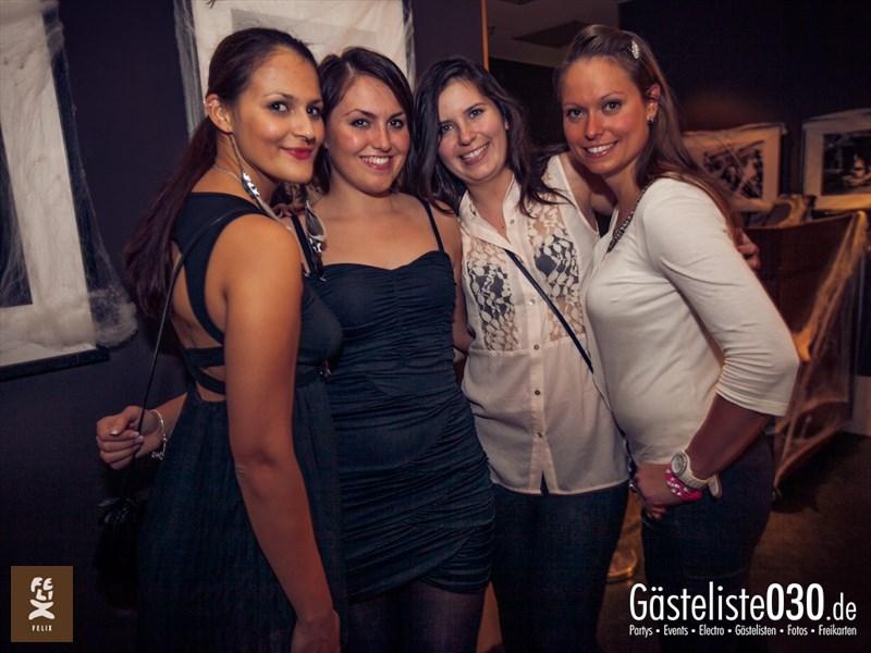 https://www.gaesteliste030.de/Partyfoto #38 Felix Berlin vom 01.11.2013
