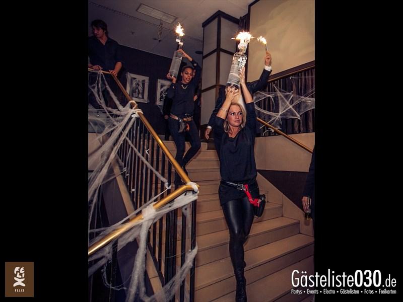 https://www.gaesteliste030.de/Partyfoto #13 Felix Berlin vom 01.11.2013