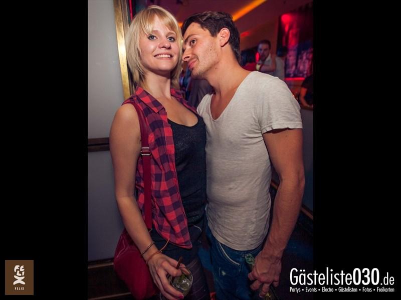 https://www.gaesteliste030.de/Partyfoto #115 Felix Berlin vom 01.11.2013