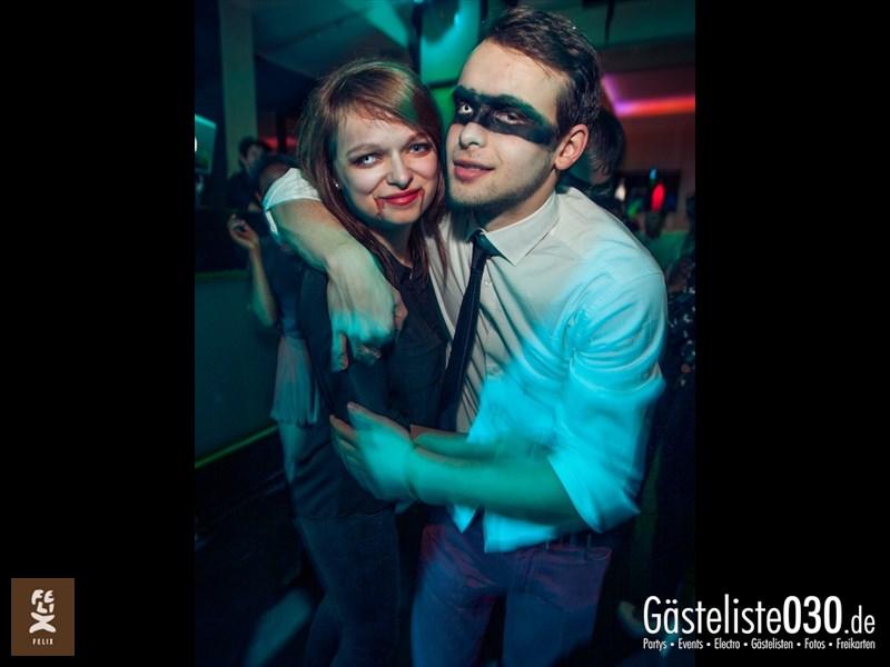 https://www.gaesteliste030.de/Partyfoto #63 Felix Berlin vom 01.11.2013