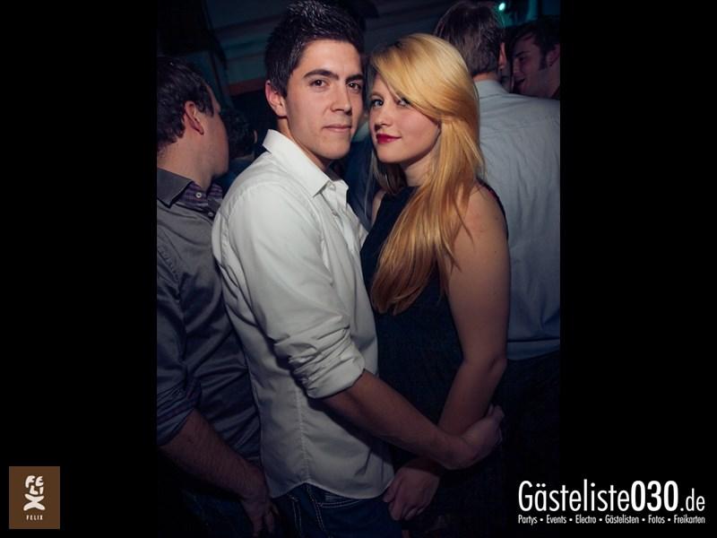 https://www.gaesteliste030.de/Partyfoto #44 Felix Berlin vom 01.11.2013