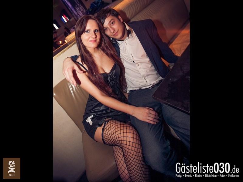 https://www.gaesteliste030.de/Partyfoto #54 Felix Berlin vom 01.11.2013