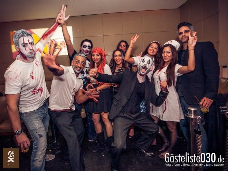 https://www.gaesteliste030.de/Partyfoto #30 Felix Berlin vom 01.11.2013