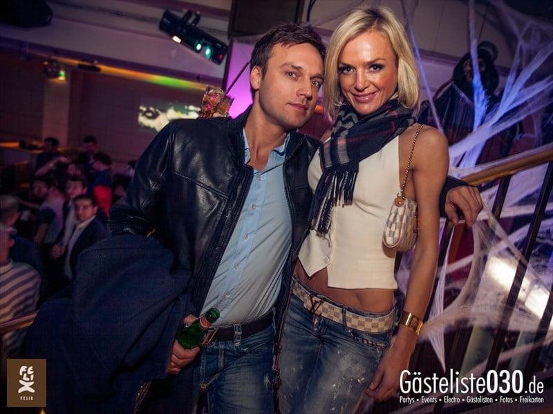 https://www.gaesteliste030.de/Partyfoto #72 Felix Berlin vom 01.11.2013