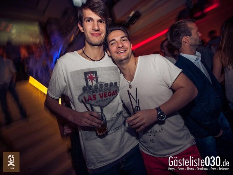 https://www.gaesteliste030.de/Partyfoto #49 Felix Berlin vom 01.11.2013