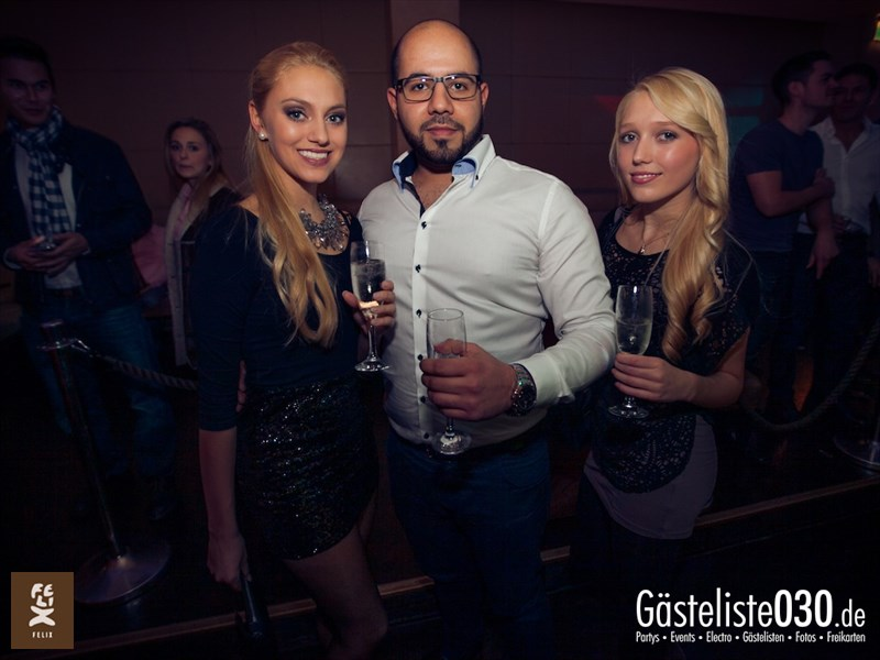 https://www.gaesteliste030.de/Partyfoto #4 Felix Berlin vom 01.11.2013