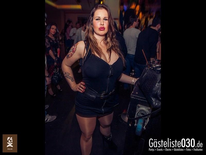 https://www.gaesteliste030.de/Partyfoto #110 Felix Berlin vom 01.11.2013