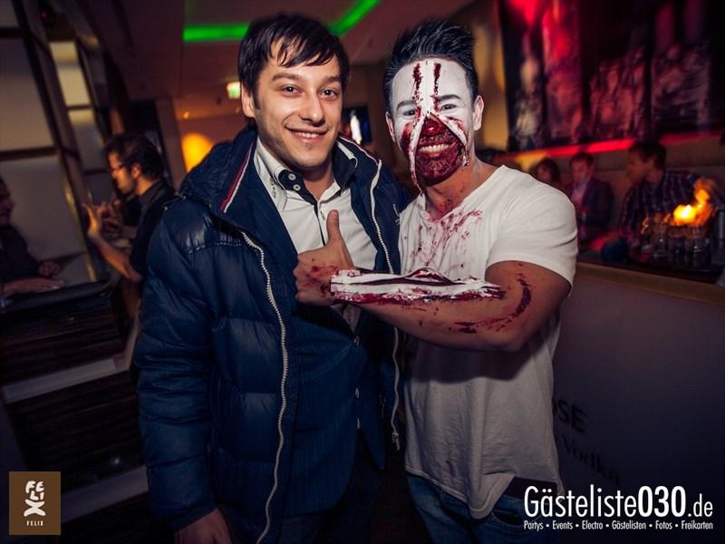https://www.gaesteliste030.de/Partyfoto #35 Felix Berlin vom 01.11.2013