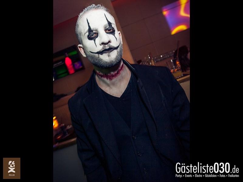 https://www.gaesteliste030.de/Partyfoto #29 Felix Berlin vom 01.11.2013