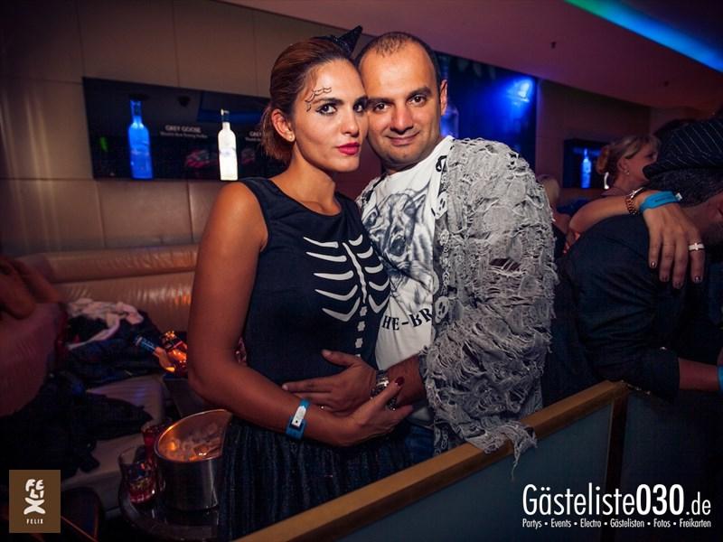 https://www.gaesteliste030.de/Partyfoto #93 Felix Berlin vom 01.11.2013