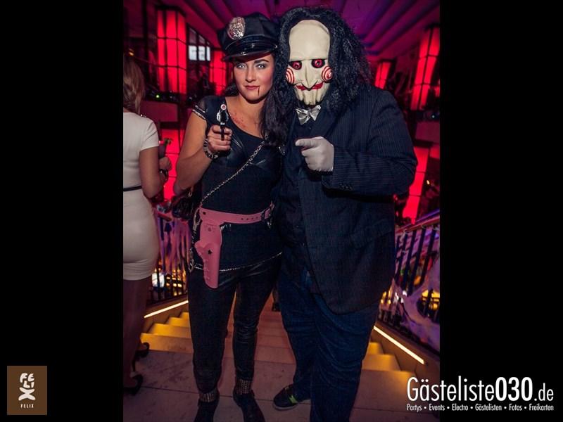 https://www.gaesteliste030.de/Partyfoto #77 Felix Berlin vom 01.11.2013