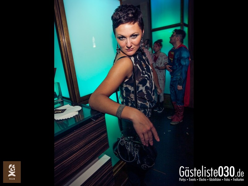 https://www.gaesteliste030.de/Partyfoto #113 Felix Berlin vom 01.11.2013