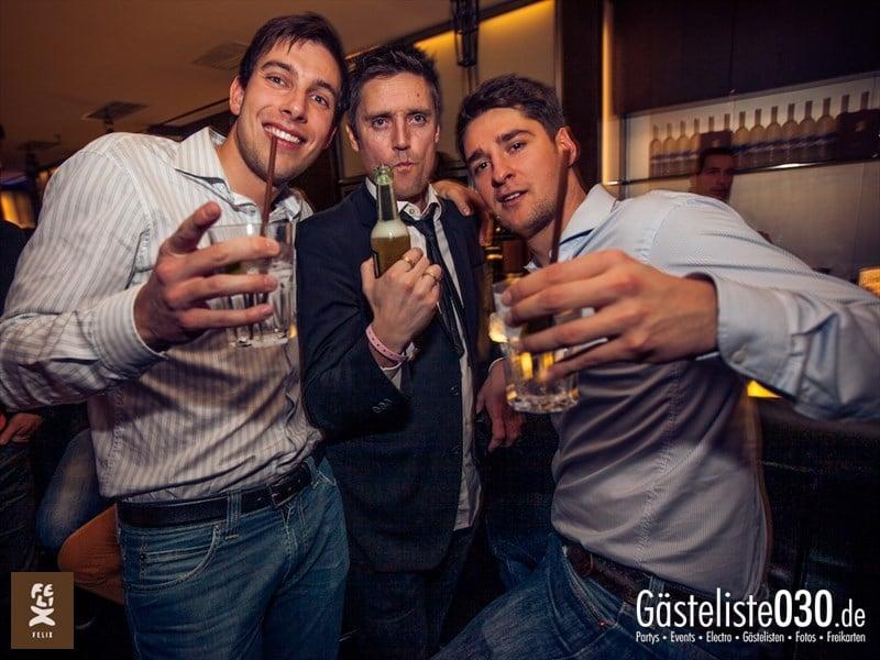 https://www.gaesteliste030.de/Partyfoto #83 Felix Berlin vom 01.11.2013