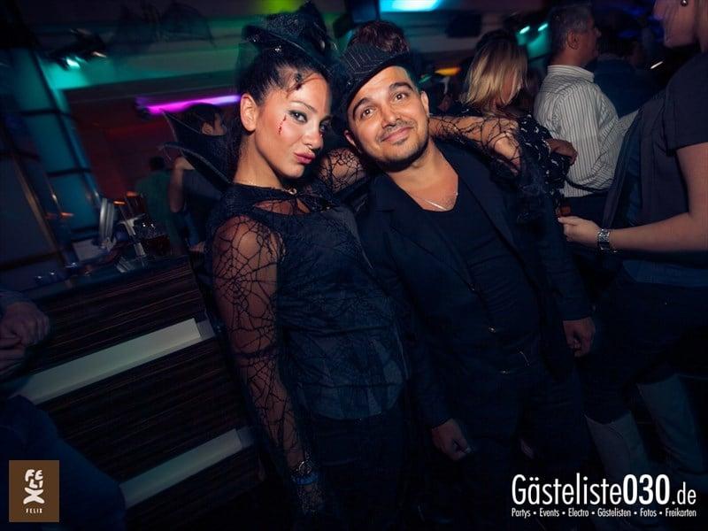 https://www.gaesteliste030.de/Partyfoto #65 Felix Berlin vom 01.11.2013