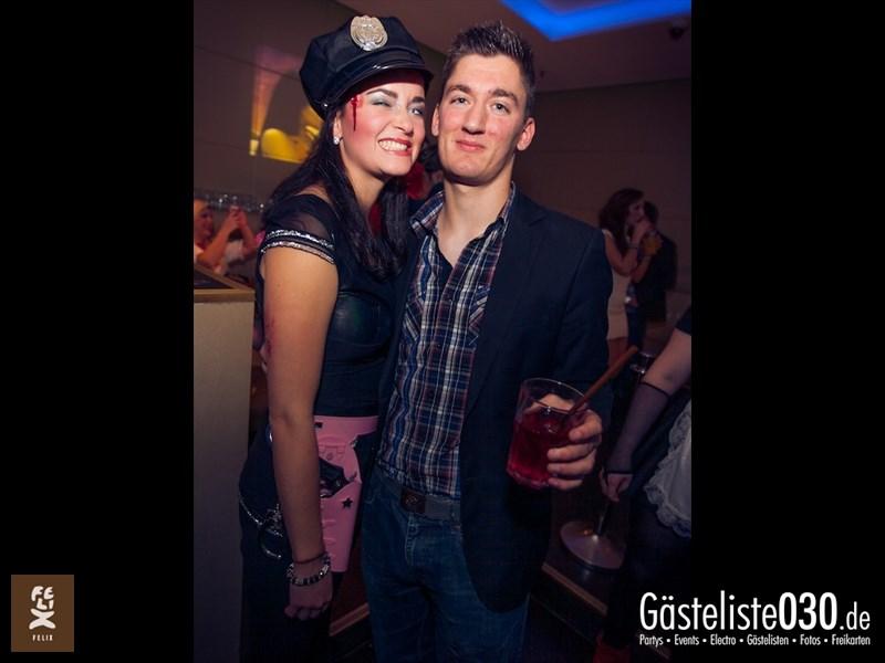 https://www.gaesteliste030.de/Partyfoto #66 Felix Berlin vom 01.11.2013